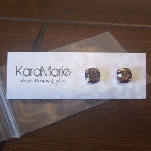 KaraMarie Earrings